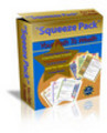 *NEW* PLR MRR Squeeze Pages Profit 6 Pack pk6.zip 2011
