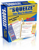 Thumbnail *NEW* PLR Squeeze Your Way To Wealthe.zip 2011