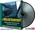 Thumbnail *NEW* eWhiz Ad Creator V1 MRR 2011