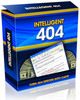 Thumbnail *NEW* Intelligent 404 Software with Master Resale 2011