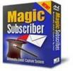 Thumbnail *NEW* Magic Subscriber fullmas  2011