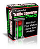 Thumbnail *NEW* Traffic Convertor Pro (MRR) 2011