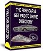 Thumbnail *NEW* Get Paid Car With Master Resale Rights. 2011
