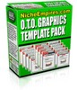 *NEW* O.T.O. Graphics Template Pack 2011