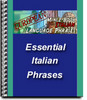 Thumbnail *NEW* italian phrase. 2011