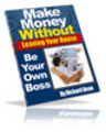 Thumbnail *NEW* money without leaving home. 2011