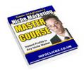 Thumbnail *NEW* Niche Marketing Master Course.zip 2011