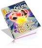 Thumbnail *NEW* Love Online: Finding The One Online 2011