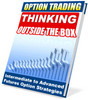 Thumbnail *NEW* Options Trading Secrets  2011