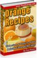 Thumbnail *NEW* Orange Recipe. 2011