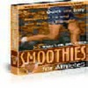 Thumbnail *NEW* Smoothies for Athletes (MRR) 2011