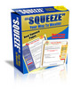Thumbnail *NEW* Squeeze Pages PLR.zip 2011