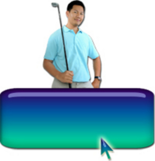 Product picture *NEW* Golf Niche Marketing Bundle 2011