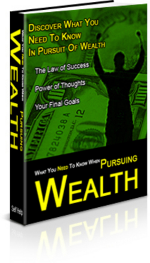 Product picture *NEW* Unlock The Secrets And Law Of Success 2011